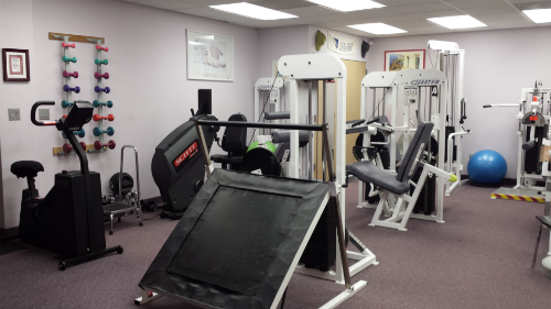 exercise-room-500